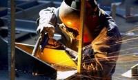 Услуги монтажа металлоконструкций в Кургане